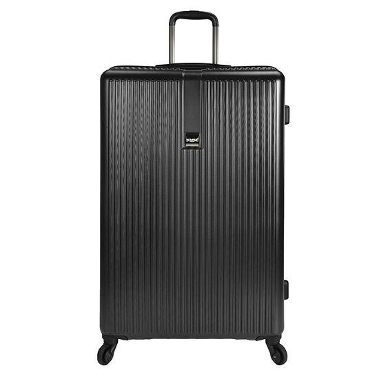 Sparta 30 Inch Hardside Luggage