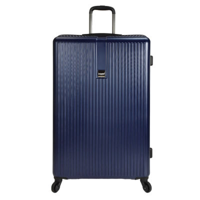 Sparta 30 Inch Hardside Luggage