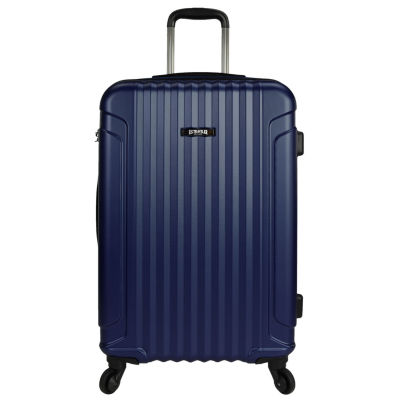 Akron 25 Inch Hardside Luggage