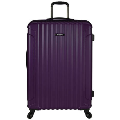 Akron 29 Inch Hardside Luggage
