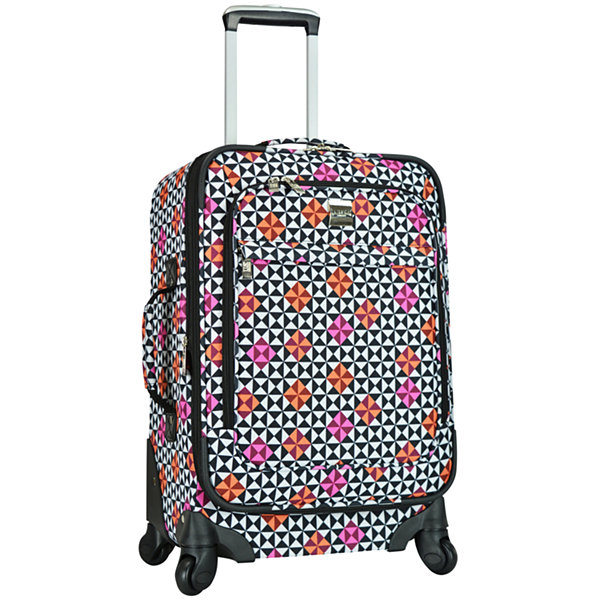 Langford 2-pc. Luggage Set