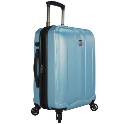 Piazza 22 Inch Hardside Luggage