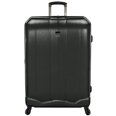 Piazza 30 Inch Hardside Luggage