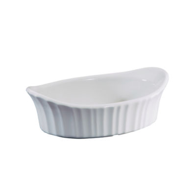 Corningware 18-oz. Appetizer Dish