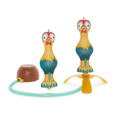Disney Collection Heihei