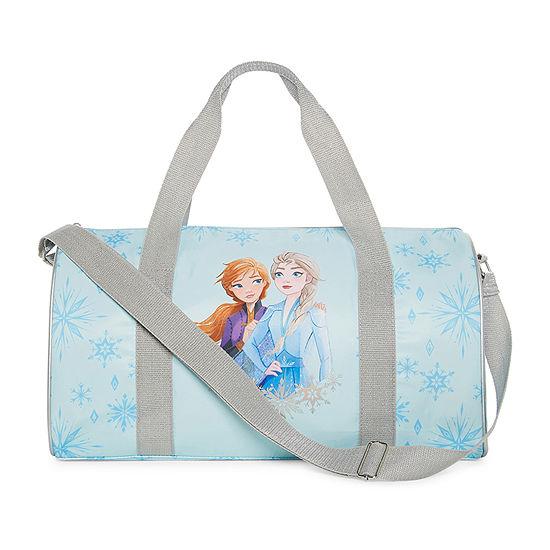 Disney Collection Frozen 2 Duffel Bag