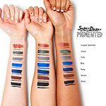 SEPHORA COLLECTION Colorful Waterproof Eyeliner