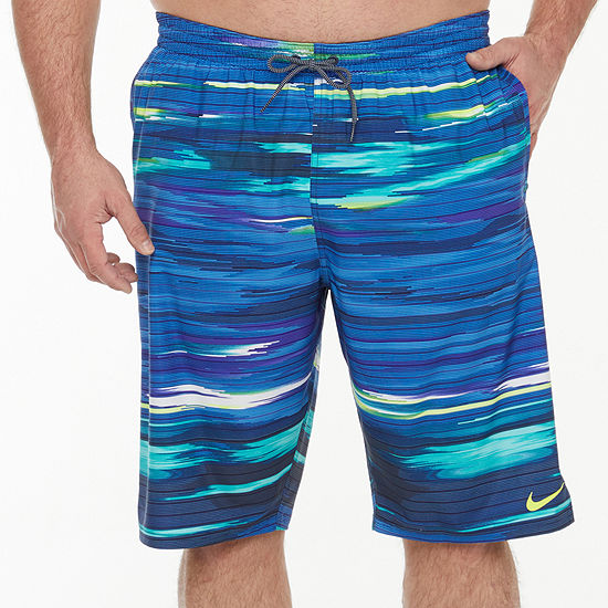 Nike Swim Shorts Big and Tall
