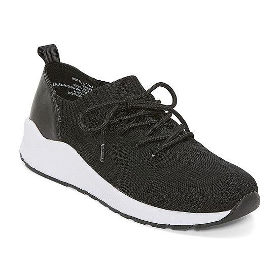 Stylus Demi Womens Sneakers