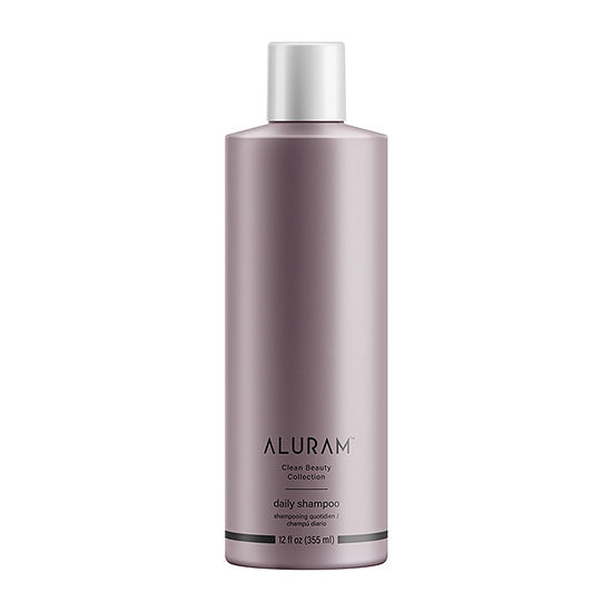 Aluram Daily Shampoo - 12 oz.