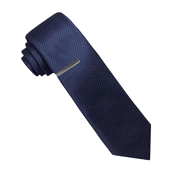 JF J.Ferrar Tie Set