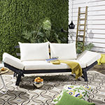 Tandra Patio Collection Sofa