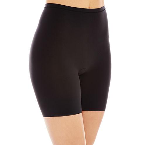 Maidenform® Shapewear Sleek Smoothers™ Shorty - 2060