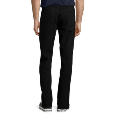 Arizona Flex Relaxed-Fit Jeans