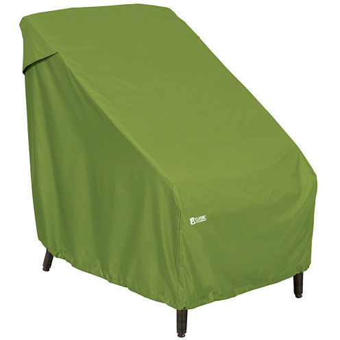 Classic Accessories® Sodo™ High Backrest Chair Cover