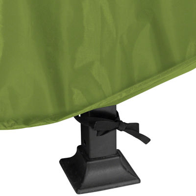 Classic Accessories® Sodo™ Small-Medium BBQ Grill Cover