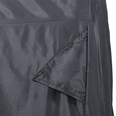Classic Accessories® Sodo Kettle BBQ Grill Cover