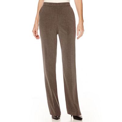 Briggs® Stretch Pants