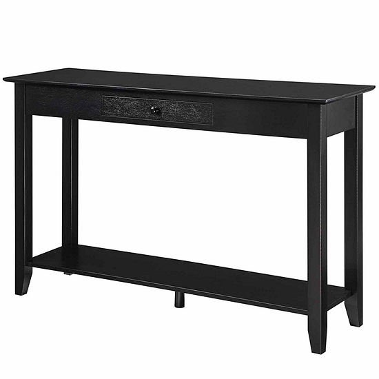 Jcpenney Table: Rowan Console Table