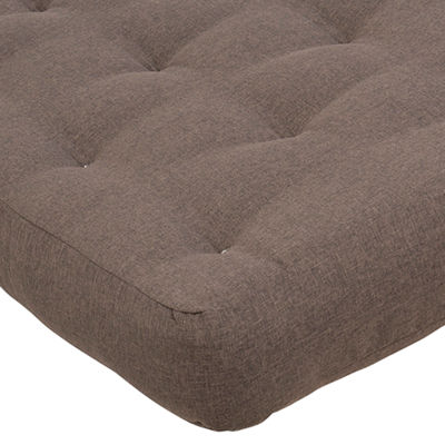 Medium image of serta ellie futon mattress