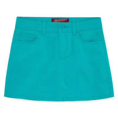 Arizona Denim Skirt - Big Kid Girls