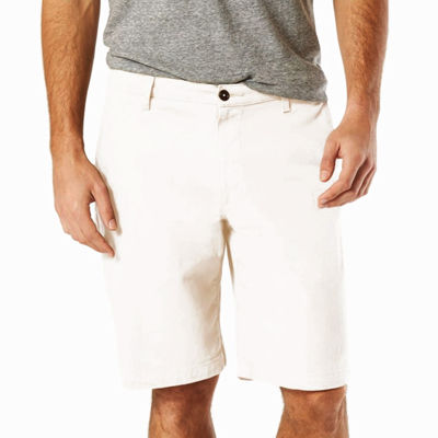 Dockers® D3 Perfect Short Classic Fit