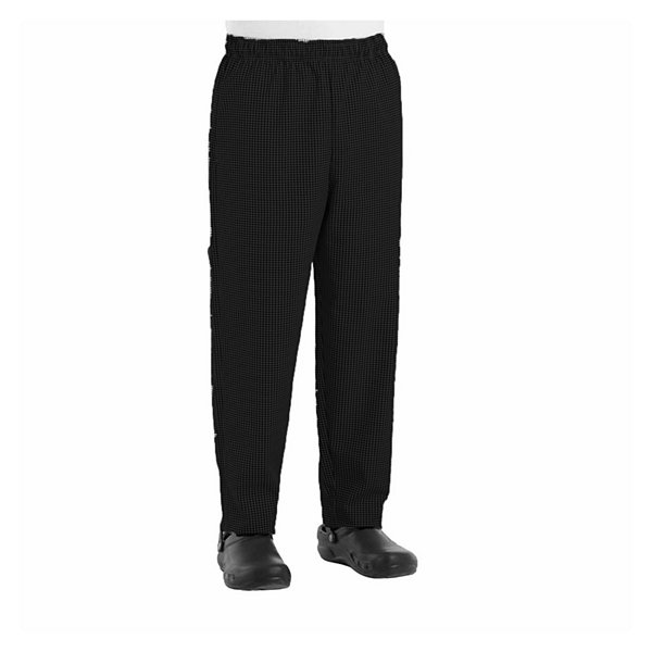 Chef Designs® Chef Pants