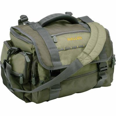 Allen Platte River Fishing Gear Bag