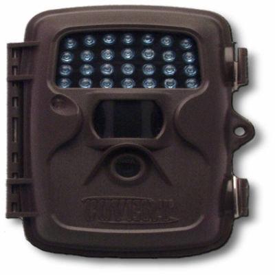 Covert MPE6 Hunting Trail Camera