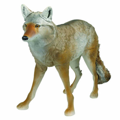 Flambeau Lone Howler Coyote Call