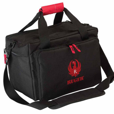 Allen Shooting Range Bag
