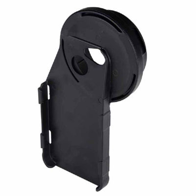 Celestron Smartphone Adapter Regal-to-iPhone 5/5S