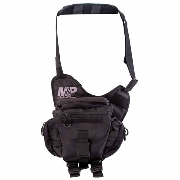 M And P Accessories Fanny Pack
