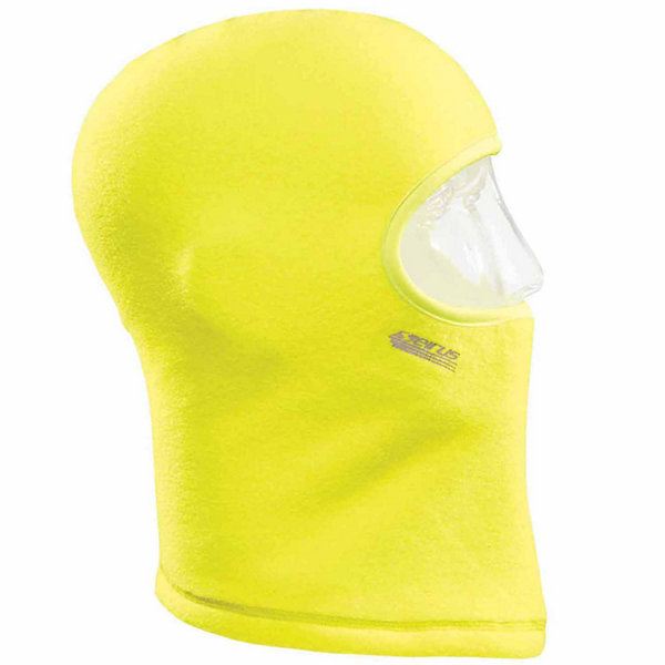 Seirus Innovation Cold Weather Hood