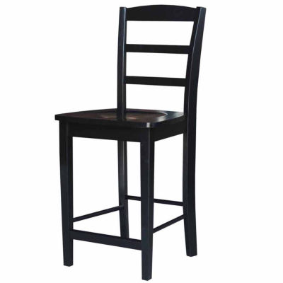 Madrid Counter Height Bar Stool