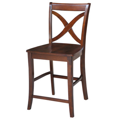 Vinyard Counter Height Bar Stool