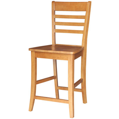 Roma Counter Height Bar Stool