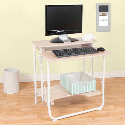 Stow Away Standing Desk