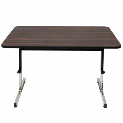 "48"" Adapta Desk"