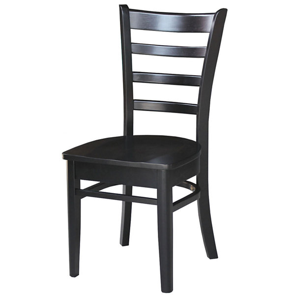 Emily 2-pc. Side Chair