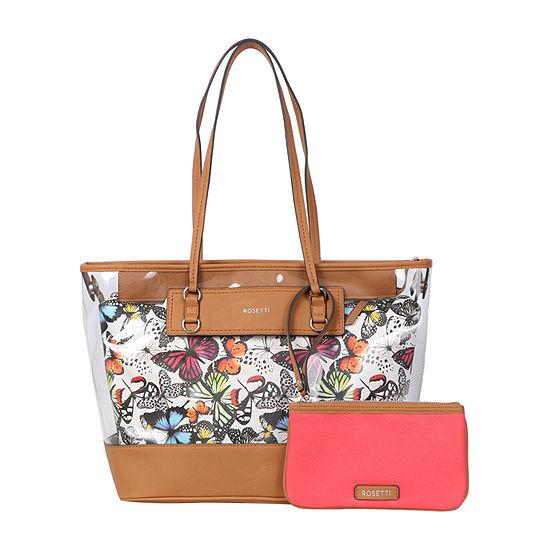Rosetti Lena Tote Bag
