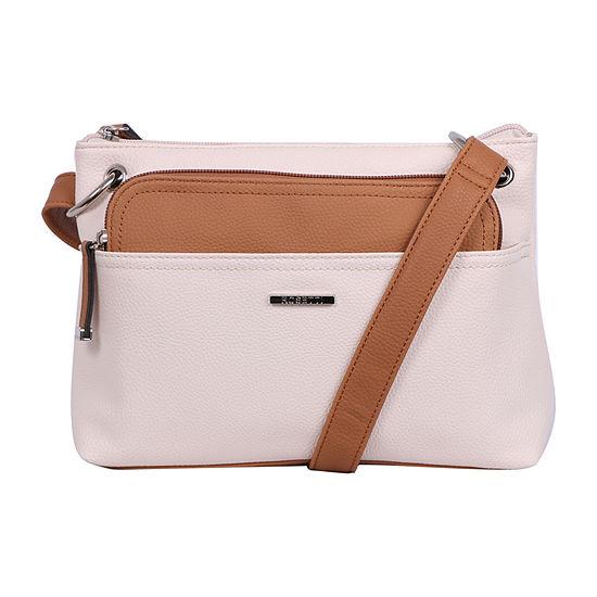 Rosetti Gilda Mini Crossbody Bag