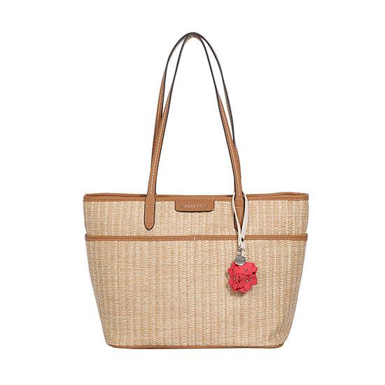 Rosetti Tessa Tote Bag