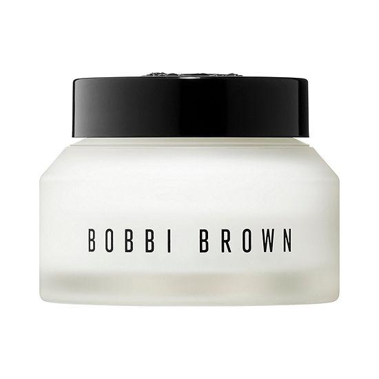Bobbi Brown Hydrating Water Fresh Cream Moisturizer