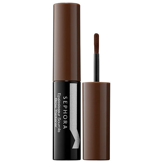 SEPHORA COLLECTION Brow Thickener