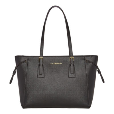 Liz Claiborne Imogean Tote Bag
