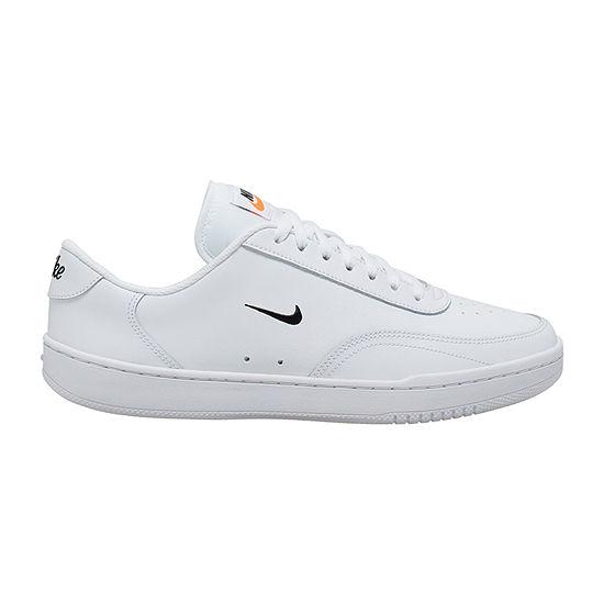 Nike Court Vintage Mens Sneakers