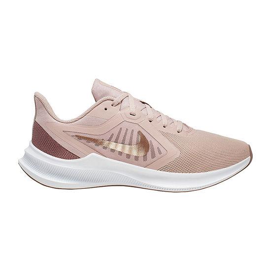 Nike Downshifter 10 Womens Running Shoes