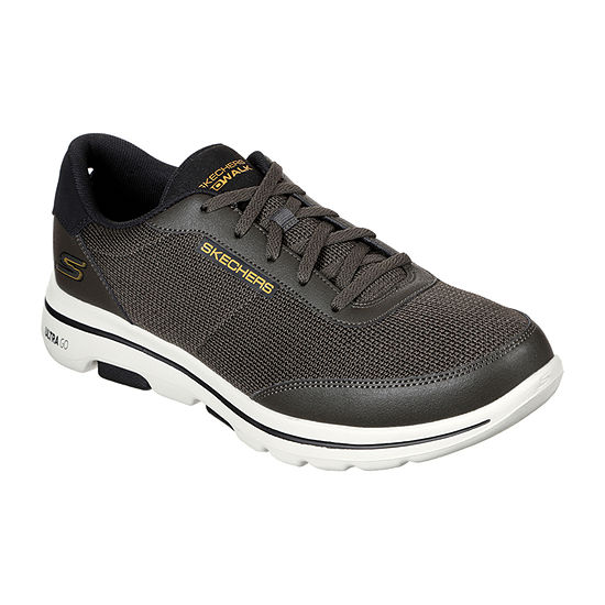 Skechers Gowalk 5 Forging Mens Sneakers