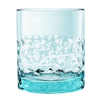 Tarhong Cube Dof 6-pc. Double Old Fashioned